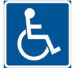 rörelsehinder